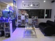 株式会社T・C・S