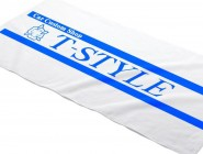CarCustomShop T-STYLE