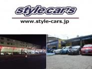 Style Car's