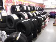 (有)ダイクル ポートサイド店