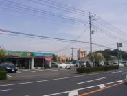 株式会社 POEM・車本舗