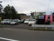 B-Garage