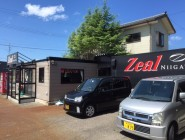 株式会社Zeal新潟