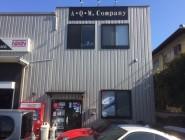 株式会社 A.Q.M.Company