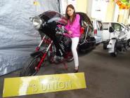 Car Life Shop T'S UNION