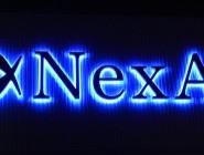 NexAs