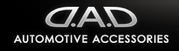 D.A.D AUTOMOTIVE ACCESSORIES