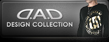 D.A.D DESIGN COLLECTION