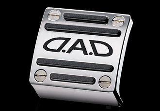 D.A.D LUXURY PARKING PEDAL