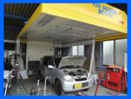 Total Auto Factory GARAGE  ACE