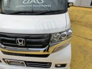HondaCars世羅 甲山店